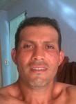 Henry, 41, San Jose (San Jose)
