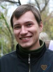 саша, 37, Ukraine, Dnipr