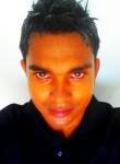 luf, 30  , Male