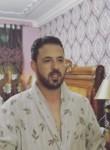 simo, 33, Casablanca
