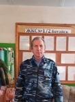 Sergey, 58  , Salsk