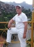 David, 57  , Yerevan