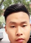 王晓朋, 26  , Jinan