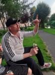 Andrey, 38  , The Hague