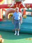 Mikhail, 71  , Volgograd