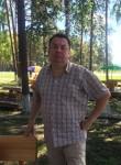 aviragates, 46, Tyumen