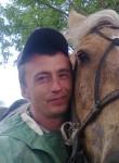 Denis, 36  , Aleksandro-Nevskiy