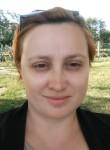 Natalya, 35  , Petah Tiqwa
