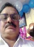 Jayeshkumar, 52  , Ahmedabad