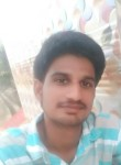 chandu, 22  , Vijayawada