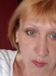 Natacha, 61, Kharkiv