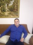 Andrey, 36  , Gryazovets