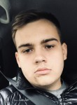 Vadim, 20  , Lipetsk