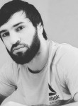 Ruslan, 24, Fergana