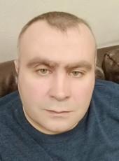Aleksey, 43, Russia, Naberezhnyye Chelny