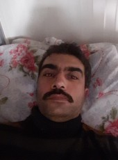 Selim arslan, 38, Turkey, Gebze