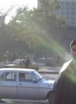 Fara, 39  , Baku