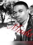 muda24688, 30  , Harare