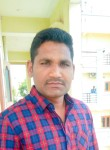 kalyan, 27  , Hyderabad