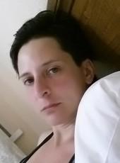 Segodnya vykhodnoy, 39, Russia, Moscow