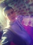 Evgeniy, 22  , Klyetsk
