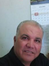 steven, 59, Jersey, Saint Helier