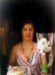 Diana, 45, Simferopol