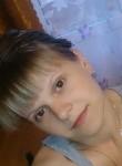 Nadezhda, 26  , Mikhaylov