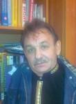 Viktor, 66  , Kogalym