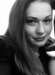 Katerina, 40  , Kommunar