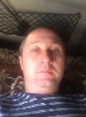 Ayrat, 44, Russia, Novyy Urengoy