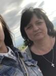 Галина, 54  , Sambir