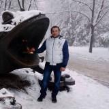 Vladimir, 30  , Korsun-Shevchenkivskiy