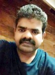 Raj, 30  , Birkirkara