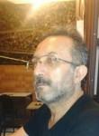 Mesut, 52  , Istanbul