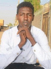 وحيد , 19, Sudan, Khartoum