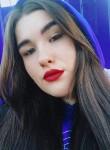 Elizaveta, 18, Rostov-na-Donu