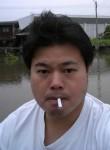decha1976day, 44, Bang Bo District