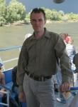 Vladimir, 44  , Barnaul