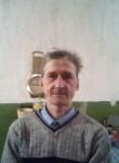 Nikolay, 55  , Luza