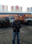 Georgiy, 37  , Nefteyugansk