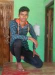 suraj yadav, 19  , Bhadohi