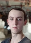 Anton, 20  , Donetsk