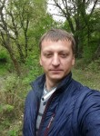 Sergey, 26  , Belev
