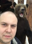 Konstantin, 32  , Balezino