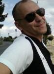 Aleksandr, 51  , Mineralnye Vody
