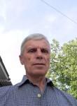 stepan, 60  , Rivne