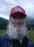 Vyacheslav, 61  , Irkutsk