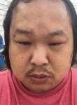 Lue Chang, 36  , Wausau
