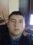 Ilgiz, 25  , Menzelinsk